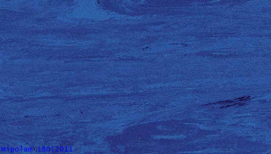 Lantai vinyl Mipolam 180