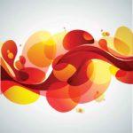 Wallpaper Warna