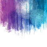 Dunia Warna Wallpaper