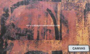 Texture Wallpaper Dinding