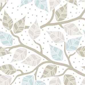 Motif Wallpaper Warna Custom