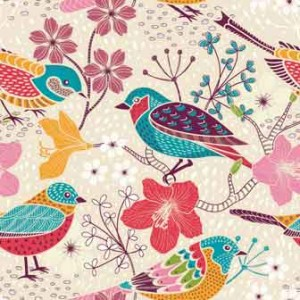 Thema Wallpaper Custom