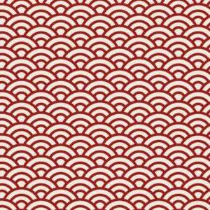 Warna Custom Wallpaper