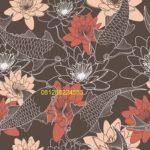 Corak Wallpaper
