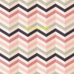 Motif Wallpaper dengan garis