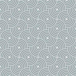 Motif-Motif Wallpaper Rumah