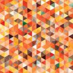 Wallpaper Warna Custom