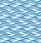 Dunia Wallpaper Custom