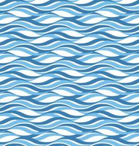Wallpaper AL-A-050
