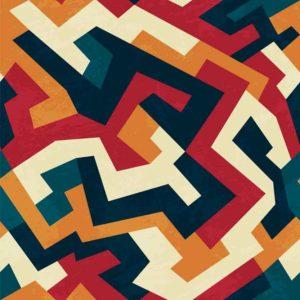 Harga Wallpaper Custom