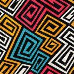 Wallpaper Custom untuk dinding