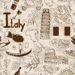 Wallpaper Motif City