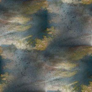 Gambar Wallpaper