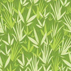 Wallpaper motif Bunga Bunga