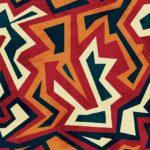 gambar Wallpaper warna Custom