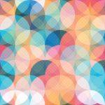 Wallpaper Full Colour