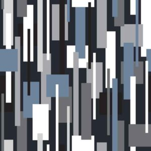 Wallpaper Motif Clasik