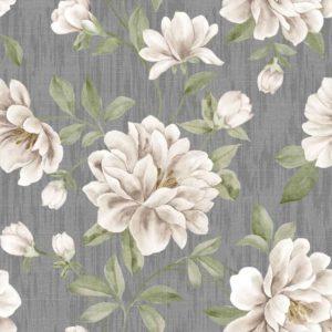 Wallpaper Motif Floral