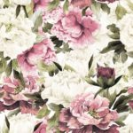 Wallpaper Digital Printing