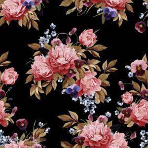 Wallpaper Custom Jakarta