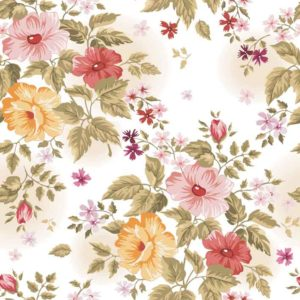 Wallpaper Motif Custom