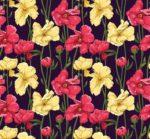 Wallpaper Lantai 7