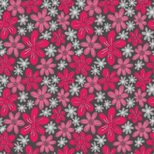 Wallpaper Warna Custom indonesia