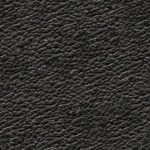 Wallpaper Motif Element