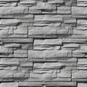 Wallpaper Clasic Design