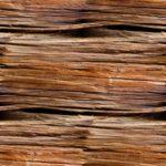 Wallpaper Motif Tile