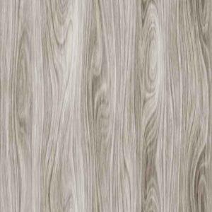 Wallpaper Motif PVC
