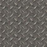 Wallpaper Warna Custom motif Bintang