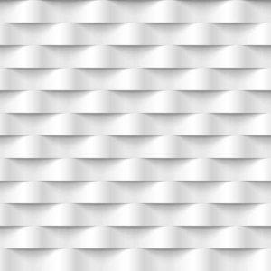 Wallpaper Warna Custom untuk Dinding