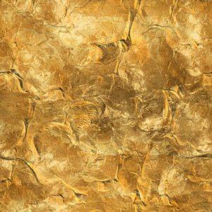 Wallpaper Motif Marmer