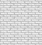 Wallpaper Motif Dinding Hebel
