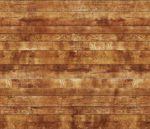 Wallpaper Dinding Dapur