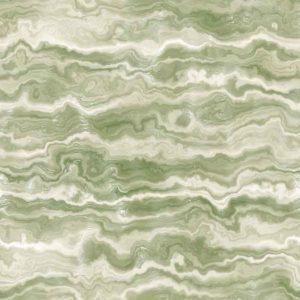 Wallpaper Marmer