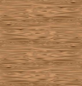 Wallpaper Motif Kayu Indonesia