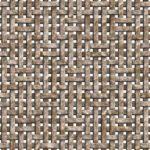 Wallpaper Tirai