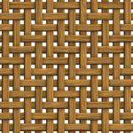 Wallpaper Warna Tirai