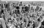 Wallpaper Gambar City