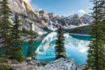 Wallpaper Gambar Lake