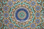 Wallpaper Dinding Tempat Ibadah