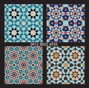 Jasa Wallpaper Murah