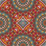 Wallpaper-Custom-H-049