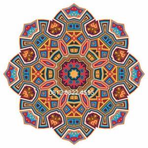 Religi Wallpaper