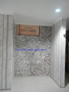 wallpaper-peta