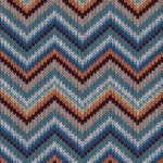 Supplier Wallpaper Custom