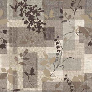 Produsen Wallpaper Custom Indonesia