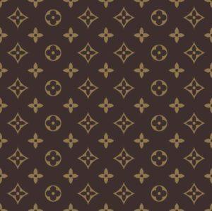 Bahan Wallpaper yang Aman untuk Ruangan